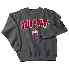 best 25 college sweatshirts ideas on pinterest comfy winter