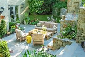 20 great patio ideas inspired home life