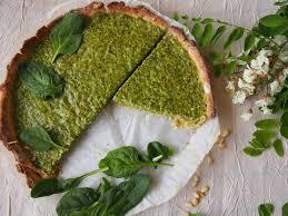 cuisiner oseille tarte pesto epinard oseille paroles de diet