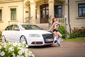 lexus gs430 pistonheads what car did you have before your a3 s3 8v page 3 audi sport net