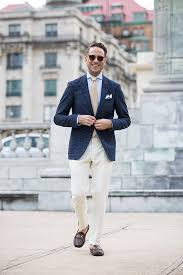 guest dress late summer wedding he spoke style suits