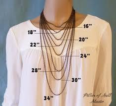 pendant necklace chain length images Woven wire stick pendant smoky quartz copper necklace pillar jpg