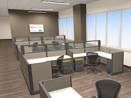 Modern Executive Office Desks Office Modern Executive Desk Design Furniture New Used Refurbished