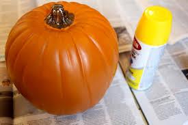 how to make an emoji pumpkin how tos diy