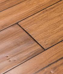 wide plank flooring durability elegance cali bamboo cali