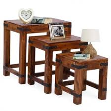 Wooden Table Chairs Tables Wooden Table Furniture Online Upto 65 Off
