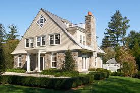 Don Gardner Butler Ridge 100 Don Gardner Butler Ridge Home Plan 1427 U2013 Now