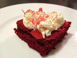 dessert on a budget red velvet brownies for nearly free cincyshopper