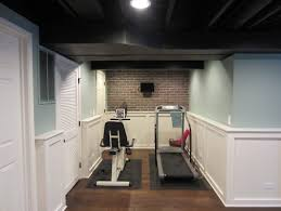 home gym paint colors pictures home pictures