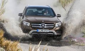 are mercedes c class reliable mercedes glc class reviews mercedes glc class price