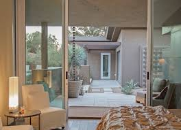 Interior Designer Tucson Az Boxhill Design Landscape Architect U0026 Designer Tucson Az