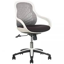 Great Desk Chairs Black And White Desk Chair Office Chairs Ikea Modern Office