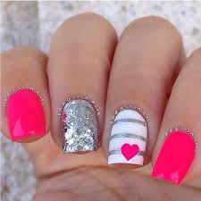 best 20 pink pedicure ideas on pinterest summer toe designs
