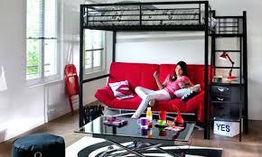 accessoire chambre ado accessoire chambre deco pour chambre ado visuel 9 a