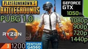 pubg 720p download overwatch beta gtx 750 ti i3 4150 8gb ram 1080p