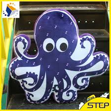 Home Decor Factory by Online Get Cheap Plush Toy Factory Aliexpress Com Alibaba Group