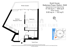50 Sq M To Sq Ft 100 50 Sq Sq Ft 25 Small House Plans Ideas Small House