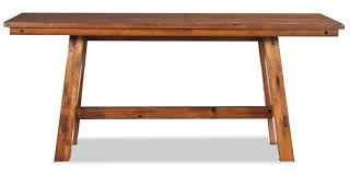 counter height gathering table counter height gathering table by intercon wolf and gardiner wolf