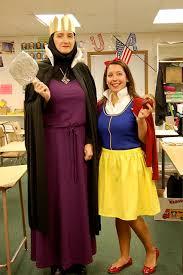 Indie Halloween Costume Ideas Best 10 Snow White Halloween Costume Ideas On Pinterest Snow