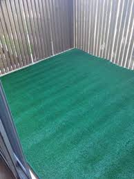 Outdoor Turf Rug by 100 Patio Grass Carpet Artificial Grass For Decorative Use