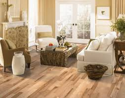 flooring installation floors usa