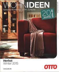 wohnideen katalog kostenlos wohnideen otto katalog villaweb info