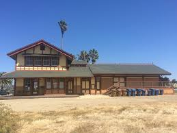 black friday home depot vallejo california actions taken