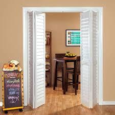 home depot louvered doors interior bifold door home depot louvered doors interior stupendous home