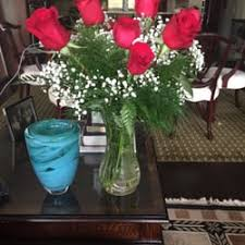 florist raleigh nc lake boone florist closed florists 2448 wycliff rd raleigh