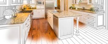 3d kitchen design westman lumber supply ltd