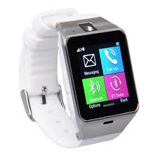 smartwatch android gts smartwatch with bluetooth for android
