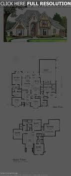 best country house plans best 25 country house plans ideas on style farmhouse