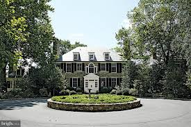luxury real estate listings in middleburgvirginia united states