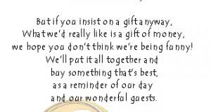 wedding gift quotes for money indian wedding quotes for invitation cards image quotes at