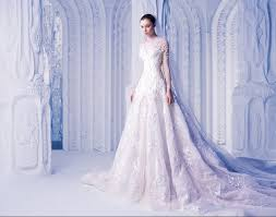 Wedding Dresses 2011 Summer Wedding Dresses A Collection Of Ideas To Try About Other
