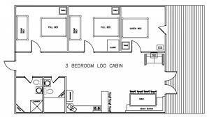 log cabin designs and floor plans simple cabin house plans vdomisad info vdomisad info