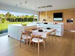 faire une cuisine en 3d déco faire une cuisine pas cher 08 versailles 21130717 papier