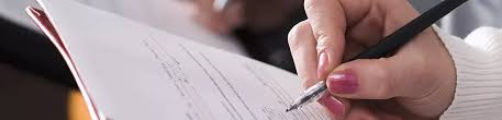 professional tailored cv u0026 cover letter writing service newcastle