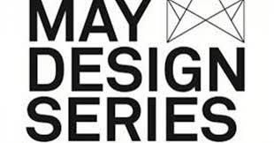 Home Design Events Uk by May Design Series Comes To An End Furniture News Magazine