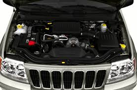2001 jeep sport engine for sale 2001 jeep grand overview cars com