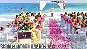 one day event insurance event insurance quote 44billionlater