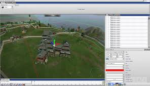 Map Maker Free Total War The Editor Modding Tool Now Available As Free Steam