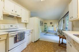 100 kitchen cabinets sunshine coast kitchen renovations