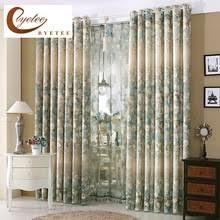 Kitchen Curtain Material by Popular Kitchen Curtain Fabric Buy Cheap Kitchen Curtain Fabric