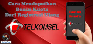 cara mendapatkan internet gratis telkomsel cara mendapatkan bonus kuota internet gratis 10gb telkomsel www