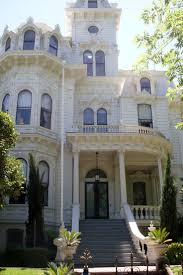 63 best italianate and second empire styles images on pinterest