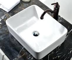 undermount bathroom sink bowl small undermount bathroom sinks daniellemorgan