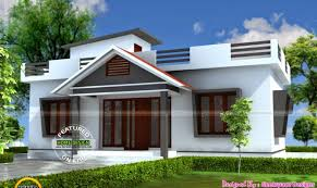 20 Wonderful Designs For Small House Building Plans Online 69615 20 Square Home Designs