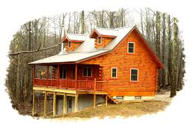 cabin home amish log cabin home sales pricing call 330 332 9940 salem ohio