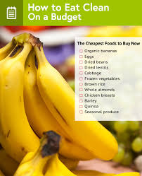 healthy meal plans lose weight budget weight loss u0026 diet plans